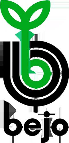 Лого Бейо